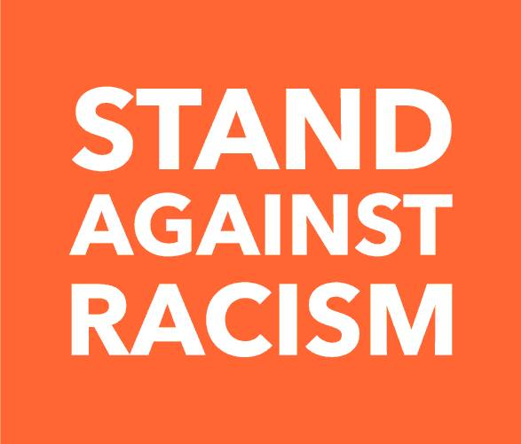 Stand Against Racism 2020 @ Wenatchee Valley College and other locations